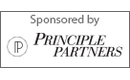 sponsored-by-principle-partners-2017-avcj